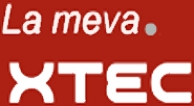 LA MEVA XTEC